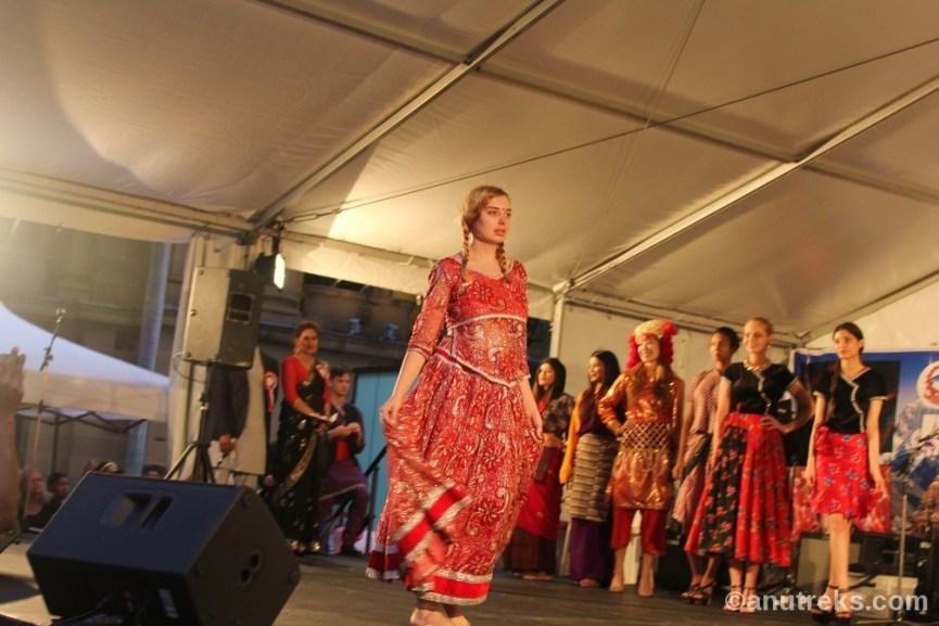 Nepal Festival 2016 Qld, Brisbane