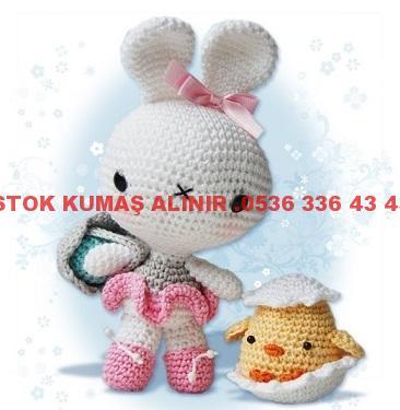 En Güzel 50 Amigurumi Modeli - Amigurumi Bebek Oyuncak Fikirleri | 375x366