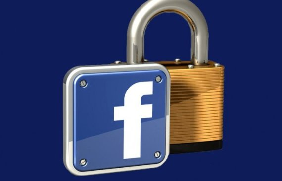 How to Protect Your Facebook Accounts from Hackers