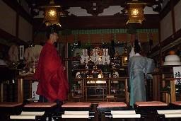natsu19-017