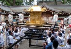 natsumatsuri21-008