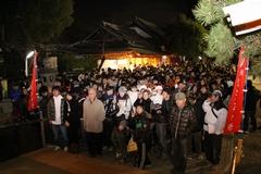shougatsu22-002