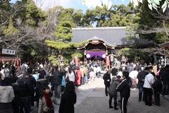 shougatsu22-003
