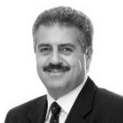 Emad Farid