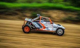 florent-tafani-winner-buggy-1600-class