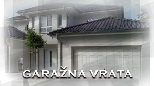 Garazna-vrata-featured