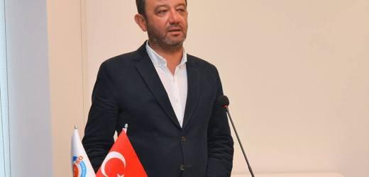 Türkiye Krize Giriyor mu? Girmiyor mu?