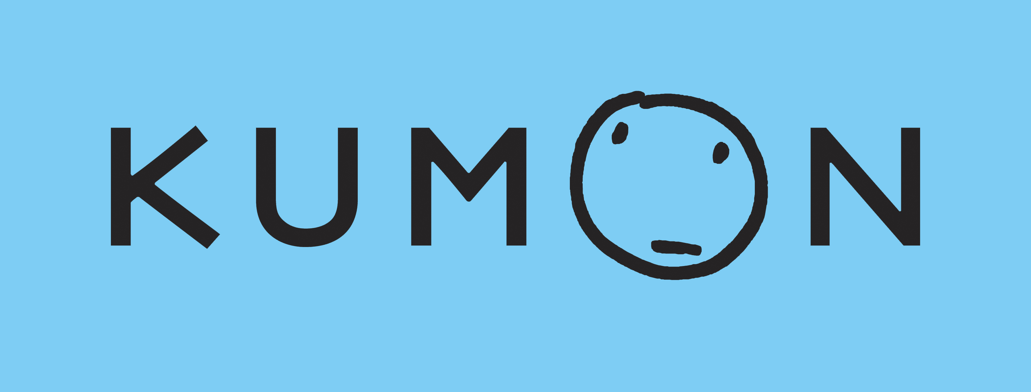 Kumon Philippines – Official Blog