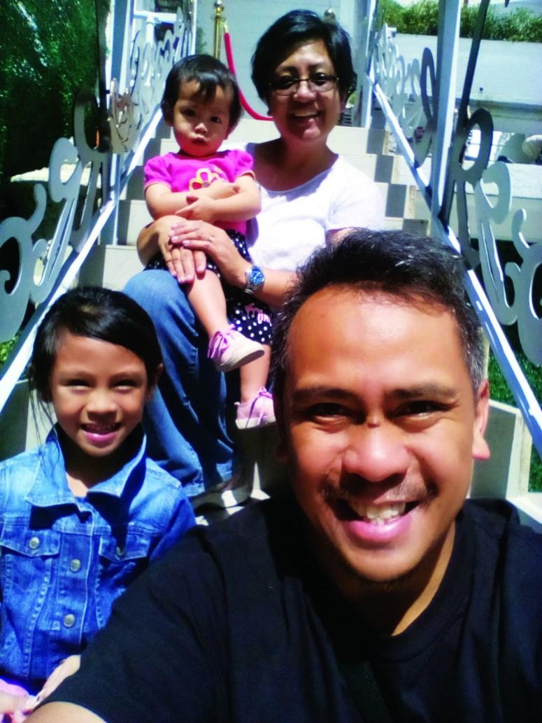 jordinfamily