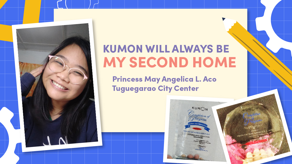 Kumon Will Always be My Second Home -1200 x 675-01