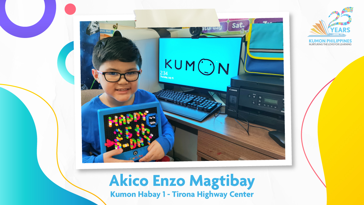Aspire 25th Anniversary Submissions_Akico Enzo Magtibay-02
