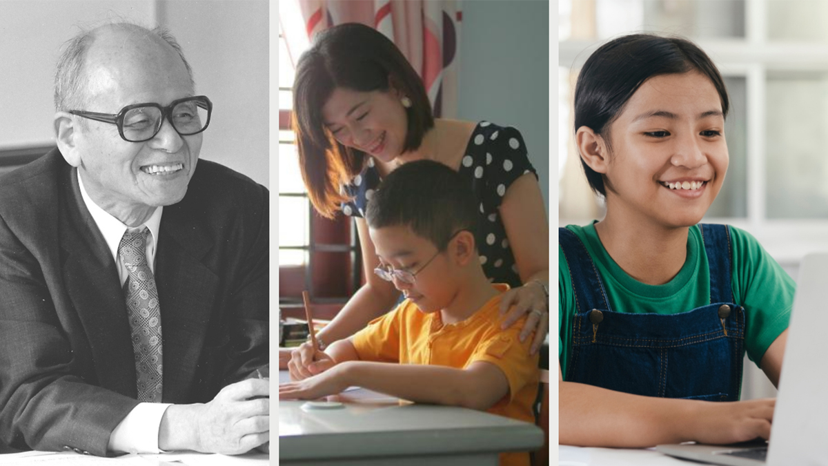 Featured Image_Kumon Blog_25 years of nurturing Filipinos' love for learning