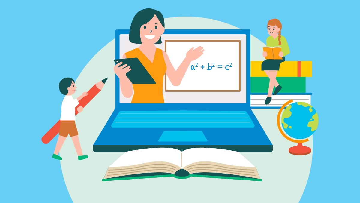 Learner's Corner Article 1_How to Develop Critical Thinking Through Math and Reading-01