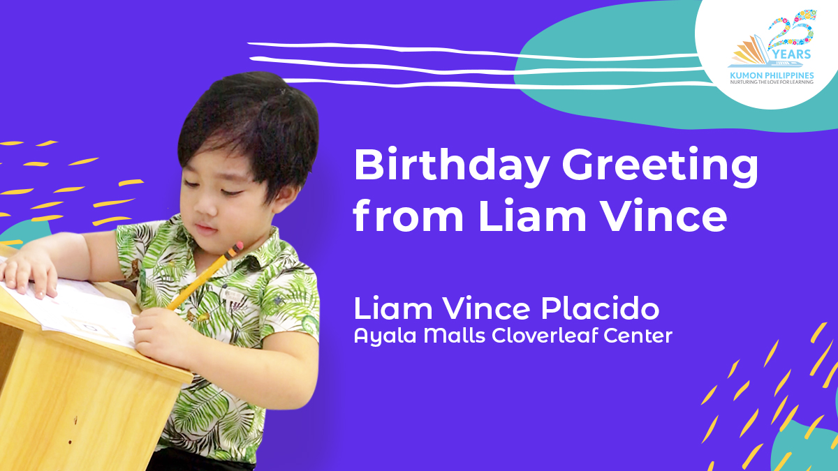 09-08_Liam Vince L. Placido_Featured Image