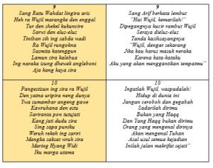 Srt Wujil 9 - 10