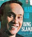 Gmb Bing Slamet -x