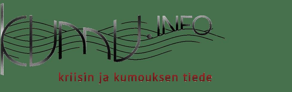 cropped-kumu-logo-wide21.png