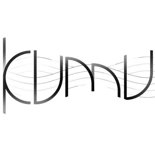 kumu_nelio