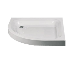 corner-shower-tray