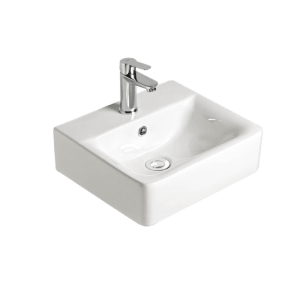 hand-wash-basin-square
