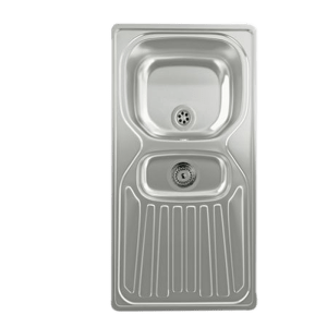 sinks-single-bowl-single-tray
