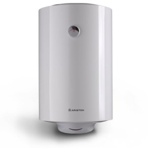 product_a_r_arison_water_heater