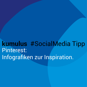 kumulus_social_media_tipp_pinterest_01