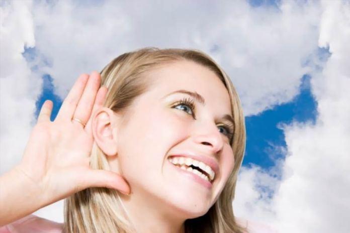 О чем сигналят ваши уши