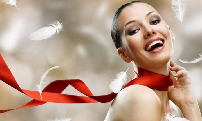Три шага на пути к стилю успешной женщины