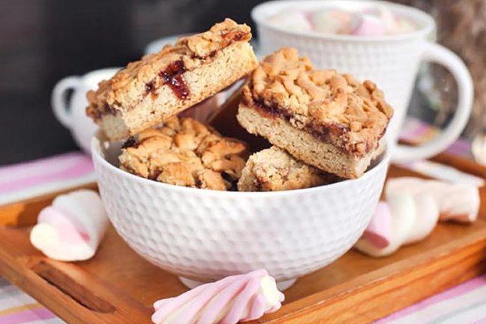 Печенье «Венское»