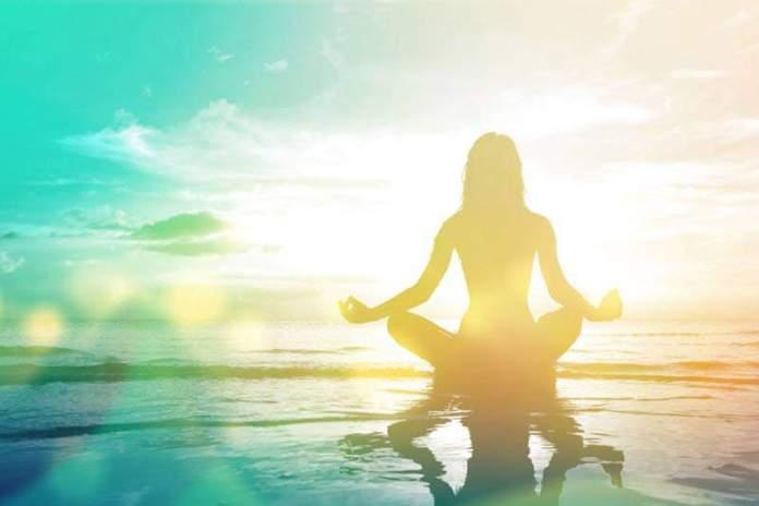 Опасности медитации: реальность и мифы