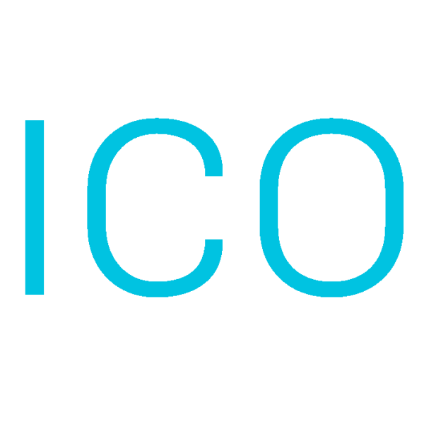 ICO Accompanying Initial Coin Offering KUNA Bitcoin Agency