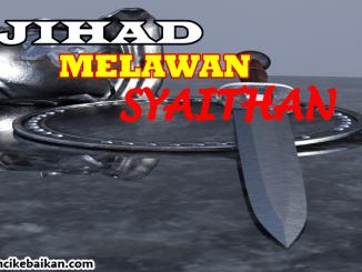 jihad-melawan-syaithan