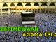keistimewaan-agama-islam