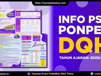 psb-dqh-2020-2021