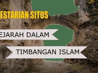 COVER ISLAM