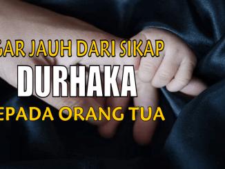 durhaka