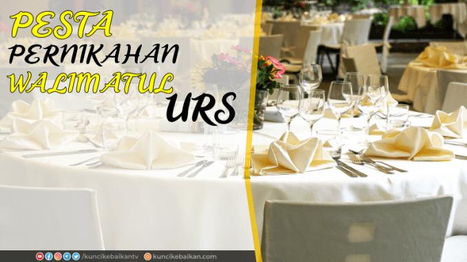 pesta-pernikahan-walimatul-urs