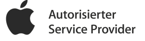 Apple Werkstatt, Autorisierter Apple Service Provider