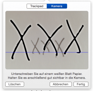 Fenster_Unterschrift