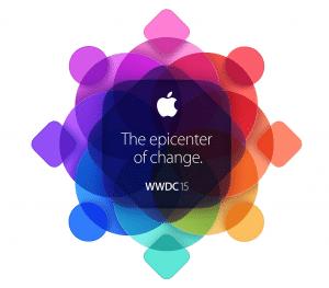 Nachlese zur WWDC 2015