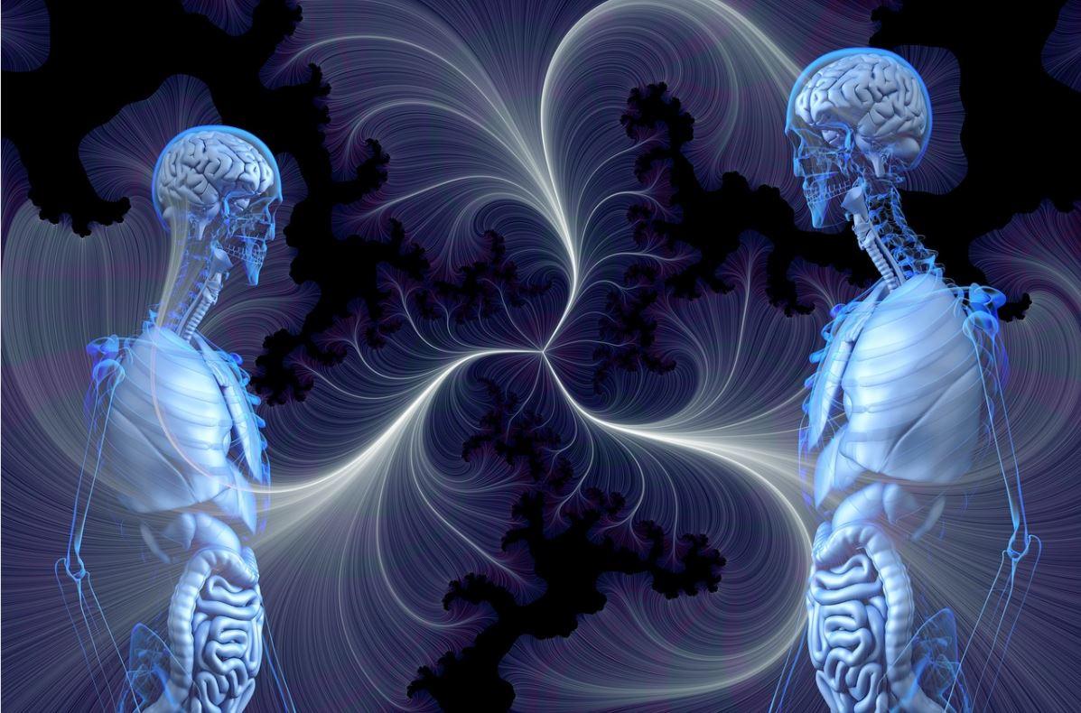 Soul, Body & Mind – Metabolisme op z'n Holistisch