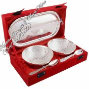 spoon-bowl-set-5pc