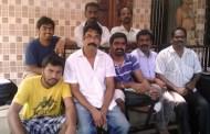 ಸಂದರ್ಶನ: ಕುಂದಾಪುರ ಕನ್ನಡದ ಸಿನೆಮಾ ಗರ್ಗರ್ಮಂಡ್ಲ