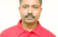 ರಾಜೇಶ ಶಿಬಾಜೆ ಪ್ರಶಸ್ತಿಗೆ ಕುಂದಾಪುರದ ಜಾನ್ ಡಿಸೋಜಾ ಆಯ್ಕೆ