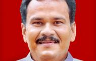 ರೋನ್ಸ್ ಬಂಟ್ವಾಳ್ಗೆ ಕರ್ನಾಟಕ ರಾಜ್ಯ ಮಾಧ್ಯಮ ಅಕಾಡೆಮಿ ಪ್ರಶಸ್ತಿ
