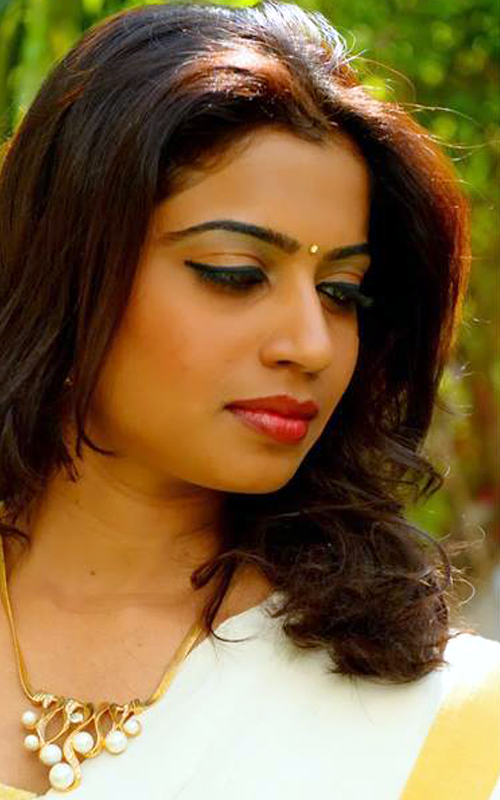 Seema Buthello5 Kundapra.com