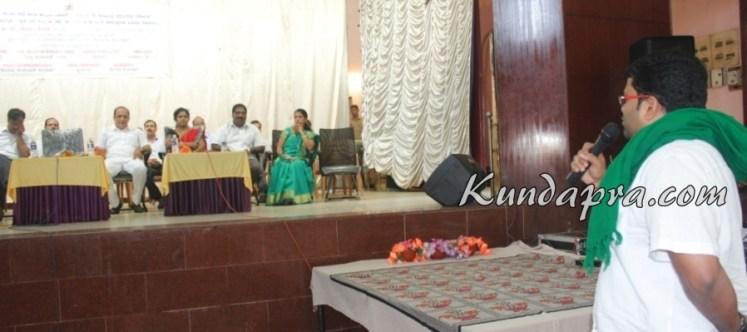 Janasamparka sambe at kundapura (7)