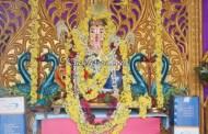 ಕುಂದಾಪುರ ತಾಲೂನಾದ್ಯಂತ ಸಂಭ್ರಮದ ಗಣೇಶೋತ್ಸವ