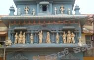 17: ಕುಂದೇಶ್ವರದಲ್ಲಿ ದೀಪೋತ್ಸವ, ರಥೋತ್ಸವ ಸಂಭ್ರಮ